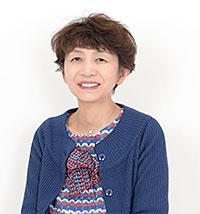 川嶋 乃里子